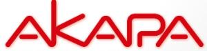 """ООО """"Акара"""" (логотип) - развивающаяся компания! 15 лет на рынке!"""