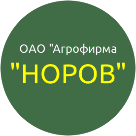 норов