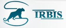 IRBIS в Саранске