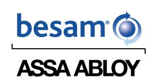 Besam_logo