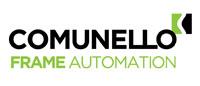 Comunello в Саранске купить автоматика
