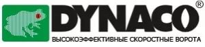 DYNACO в Саранске