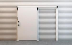 Холодильные двери в саранске