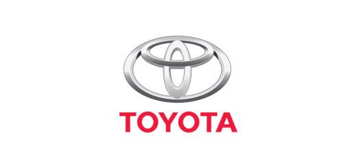toyota-logo-3d-vector-520x245